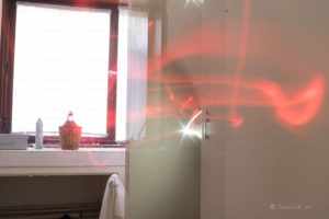light playing #8