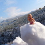 over-the-little-mountain-under-the-big-one-2_2331138332_o