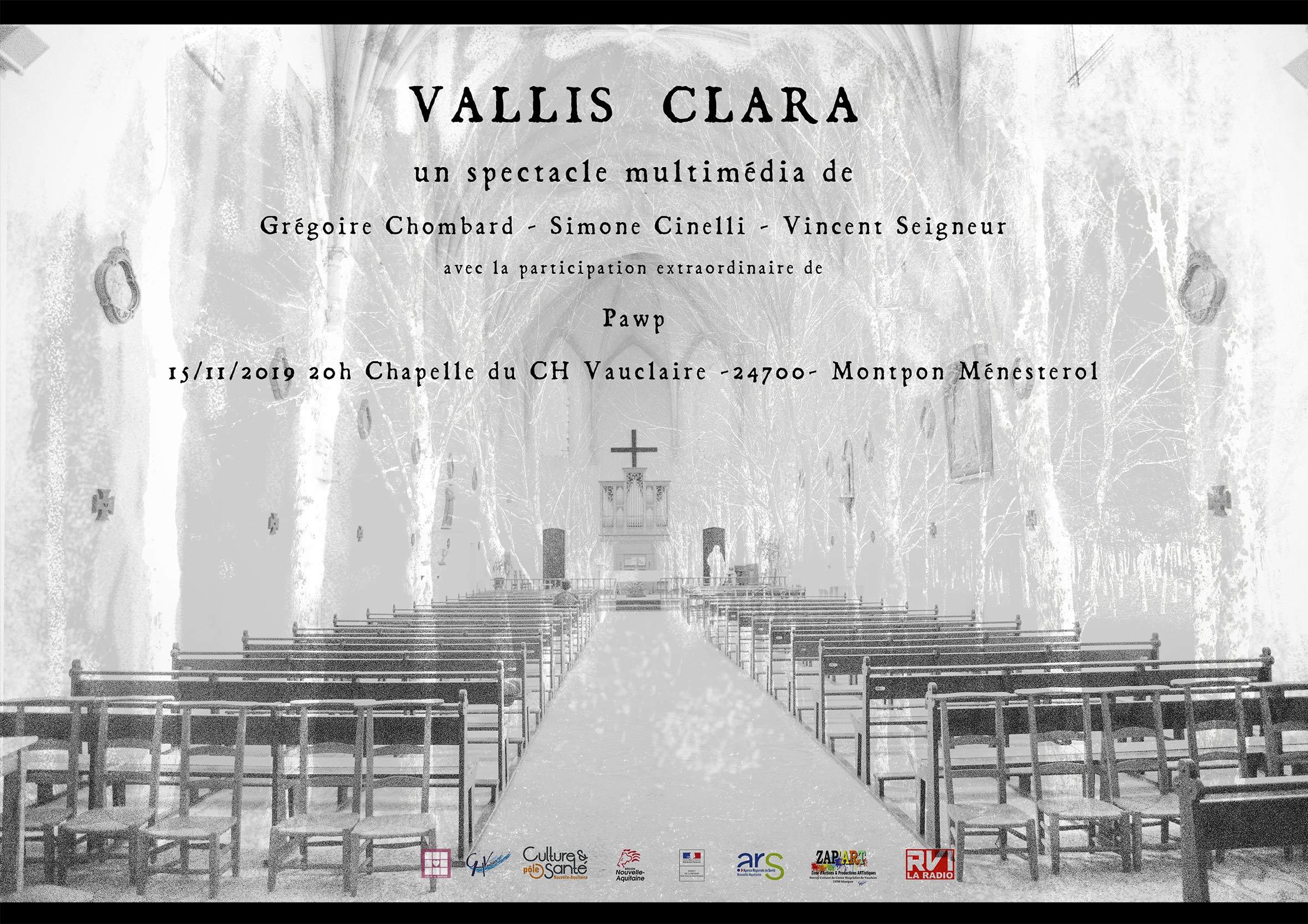 Vallis-Clara-Visuel-WEB